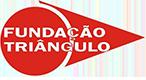 Fundação Triangulo