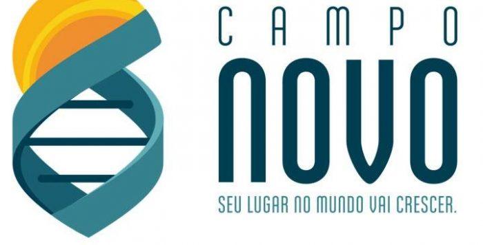 Projeto Campo Novo