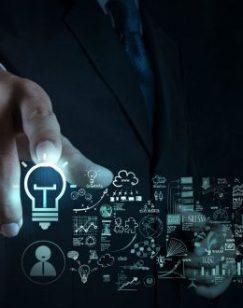 inovação-2